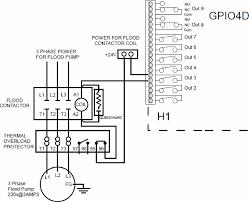 ajax cnc mpu11 gpio4d mach3 mill kit installation manual page 31 wiring auxiliary sub systems