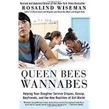 Image result for rosalind wiseman books