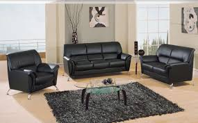 Living Room Decorating Ideas By Wwwvingroomdecorating Couch Living - Black couches living rooms