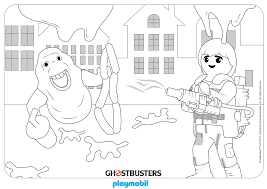 Small Picture Playmobil Coloring Pages GetColoringPagescom