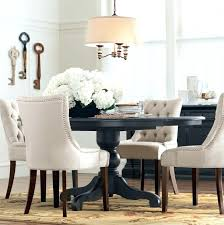 round kitchen tables a dining table makes for more intimate gatherings with storage benches round kitchen tables
