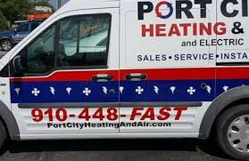 heating and air wilmington nc. Contemporary Air Port City Heating And Air  Wilmington NC To And Wilmington Nc R