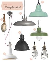 vintage industrial lighting fixtures. Modren Vintage Vintage Industrial Lighting Throughout Fixtures R