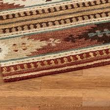 southwestern area rugs medium size of area area rugs southwestern area rugs maverick southwest clearance round southwestern area rugs