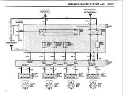 bmw e30 abs wiring diagram images wiring diagram in addition bmw wiring diagram further electrical furthermore bmw e30