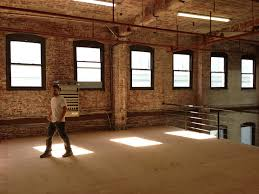 office and warehouse space. It\u0027s A Beautiful Old Warehouse Space, With Double Height Ceilings And Many, Many Windows \u2013 Check Out The Photos Below. Office Space S