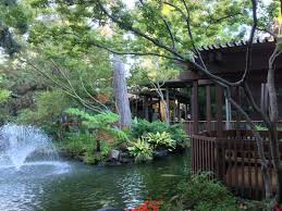 dinah garden hotel. Dinah\u0027s Garden Hotel Dinah