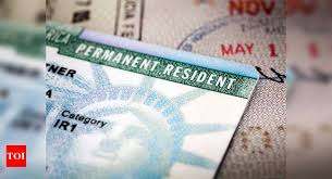 green card news revised notice will