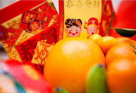 chinese lunar new year celebrations matador network