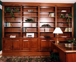 Furniture & Accessories, High End Design Of Bookcases With Windows Seats  Built In Bookcases With Large Size Window Seat: Built in Bookcases with  Window Seat ...