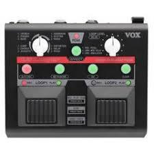 <b>Гитарное</b> оборудование <b>VOX</b> купить в интернет магазине ...