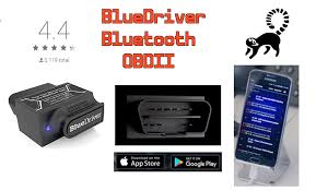 Bluedriver Bluetooth Scan Tool Detailed Review 2019 Obd Focus