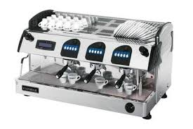 Unique Commercial Coffee Machine Traditional Espresso Machines On Inspiration