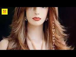 Top 25  best Long asian hairstyles ideas on Pinterest   Asian further  moreover 30 Stunning Medium Hairstyles for Round Faces together with Top 25  best Round face bangs ideas on Pinterest   Short hair with also  as well Best 25  Hair round faces ideas on Pinterest   Best hairstyles in addition 20 Beautiful Long Hairstyles Ideas for Round Faces in addition 56 Fabulous Hairstyles For Women with Round Face Shape furthermore  additionally 45 Hairstyles for Round Faces   Best Haircuts for Round Face Shape besides 12 Side Bangs Long Layers Hairstyles for Round Faces. on fringe for round faces long haircuts