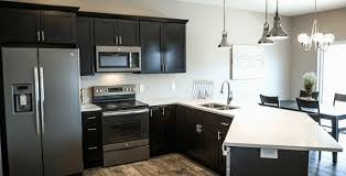 Kitchen Cabinet Remodeling Showroom Traditional Modern Contemporary Enchanting Kitchen Cabinets Scottsdale