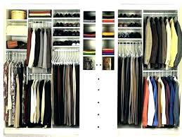 full size of classics expandable closet organizer system resin slat trinity organizers shelf nib bathrooms seville sys