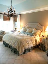 country master bedroom ideas.  Ideas French Country Room Ideas Master Bedroom With G