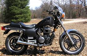 just bought a 1984 honda nighthawk 450 for 00 thoughts 1744
