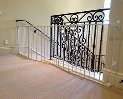 The Best Baby Gates for Stairs, Tips & Guides   Parent Guide