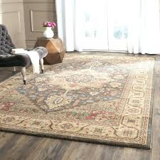 all natural area rugs natural area rugs home co alto navy natural area rug reviews alto