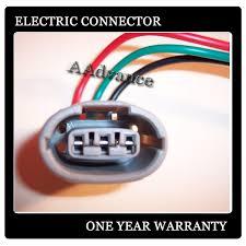 toyota alternator wiring harness toyota image lexus alternator wire harness connectors lexus auto wiring on toyota alternator wiring harness