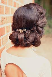 Wedding Hair Style Picture the plete wedding hairstyles guide hitchedcouk 1575 by wearticles.com