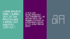 These files work just like any other vector clip art files. Korean Looks Font Download Free For Desktop Webfont