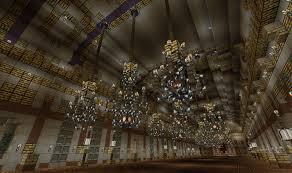 minecraft interior lighting. Explore Eltjo_Swaan\u0027s Photos On Photobucket. | Minecraft Holy Fuckgn Shit Pinterest Interior Lighting E