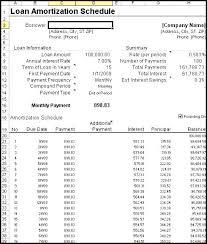 Loan Calculator Excel Mortgage Template Reducing Balance Calc – Juegame