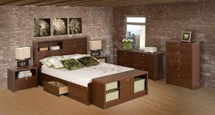 Latest Bedroom Interior Latest Design Bedroom Interior