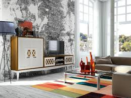 living room contemporary furniture. Customisable Living Room Furniture Contemporary S
