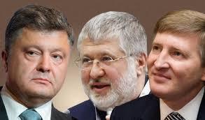 С 1 июня РФ не будет продавать Украине нефть и уголь. Замена им до сих пор не найдена, - Егор Соболев - Цензор.НЕТ 6037