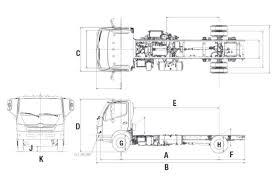 hino class langley british columbia 2015 hino 195 class 5 diagram