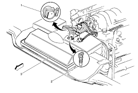 Pcv valve location 2000 lincoln navigator as well 95 h22a wiring diagram besides thermostat location 2005