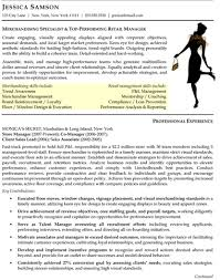 Help Do My Homework Pay To Do My Essay Webjuice Dk Writing
