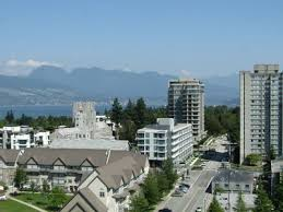 University of British Columbia - University | RouteYou
