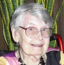 Betty Porter Obituary (1923 - 2018) - The Virginian-Pilot