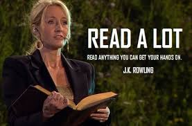 Jk Rowling Quotes Best Quotes On Writing By Jk Rowling With Regard To Writing Quotes Jk