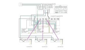 honeywell millivolt thermostat wiring diagram elegant diagrams for gas fireplace wifi dia