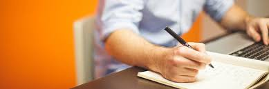 best practice in writing help documents and manuals help  best practice in writing help documents and manuals