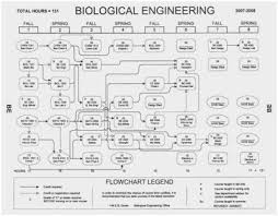 Fiu Construction Management Flow Chart 47 Reasonable Cal Poly Industrial Engineering Flowchart