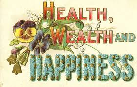 health is wealth paragraph or essay health is wealth ""