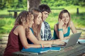 custom essay writing service for college studentscity limits event navigation acirc