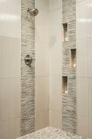 master bathroom shower tile. Bathroom Accent Tile Design Ideas Shower \u2026   Pinteres\u2026 In Master