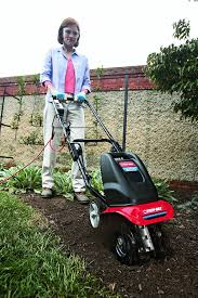 best garden tiller. tilling a garden can be tiresome. for those with gardens meant growing vegetables and fruits, the space required same has become part best tiller