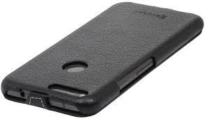 preview stilgut google pixel xl case ultraslim in leather