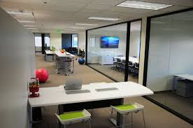silicon valley office. Exellent Office Silicon Valley Office  ITutorGroup Santa Clara CA TatsUnis Throughout Office L