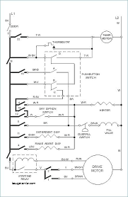 ice maker kenmore ice maker wiring diagram luxury whirlpool kenmore ice maker wiring schematic ice maker kenmore ice maker wiring diagram luxury whirlpool refrigerator ice ice maker kit kenmore bottom freezer on whirlpool ice maker wiring diagram