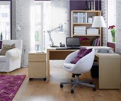 Study Room Ideas From Ikea  Google Search  Pinterest