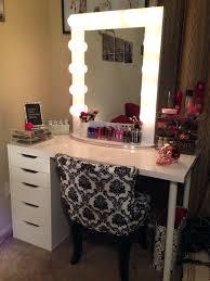hollywood vanity table vanity makeup table ideas org hollywood lighted makeup vanity tabletop mirror hollywood vanity